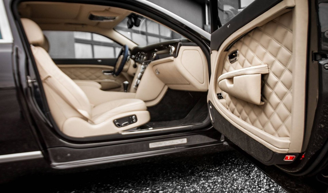 ares-mulsanne-coupe_100642956_h