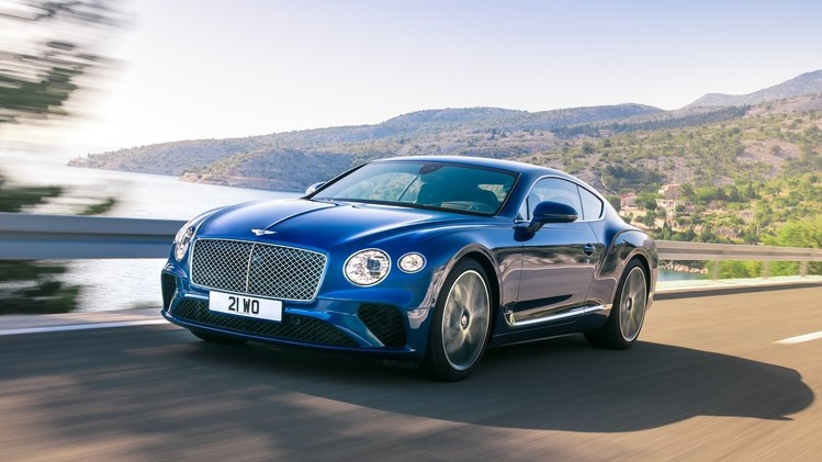 autovisie-bentley-continental-gt-2018-002