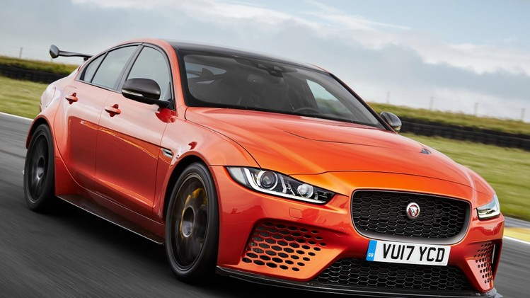 jaguar_xe_sv_project_8_5