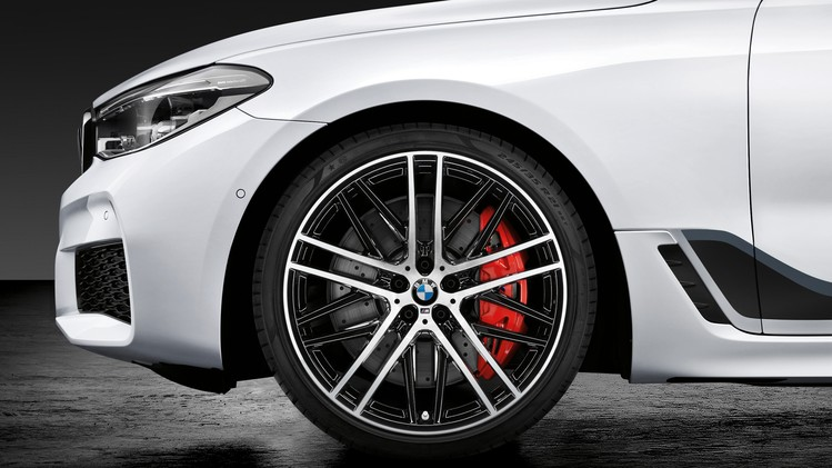 p90266979_highres_the-new-bmw-6-series