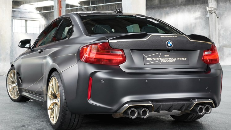 bmw_m2_m_performance_parts_concept_8_051e030309180615