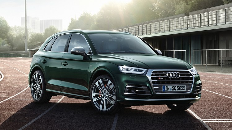 performance-suv-audi-sq5-1