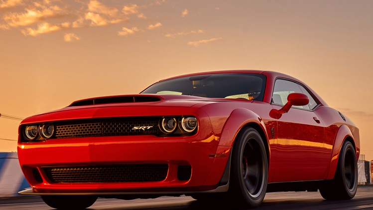 dodge_challenger_srt_demon_41