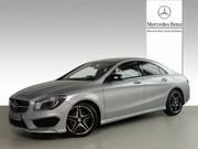 Mercedes-Benz CL-klasse - A Klasse 180 AMBITION Line AMG / Automaat