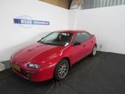 Mazda 323 - F 1.5I GX