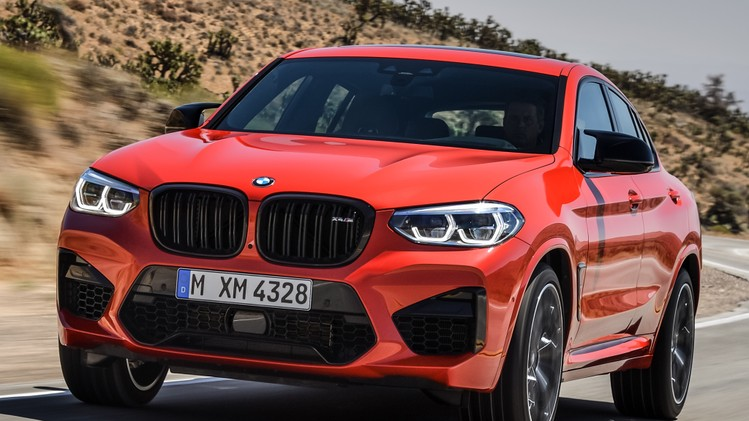 bmw_x4_m_competition_74_062002500b9008a0
