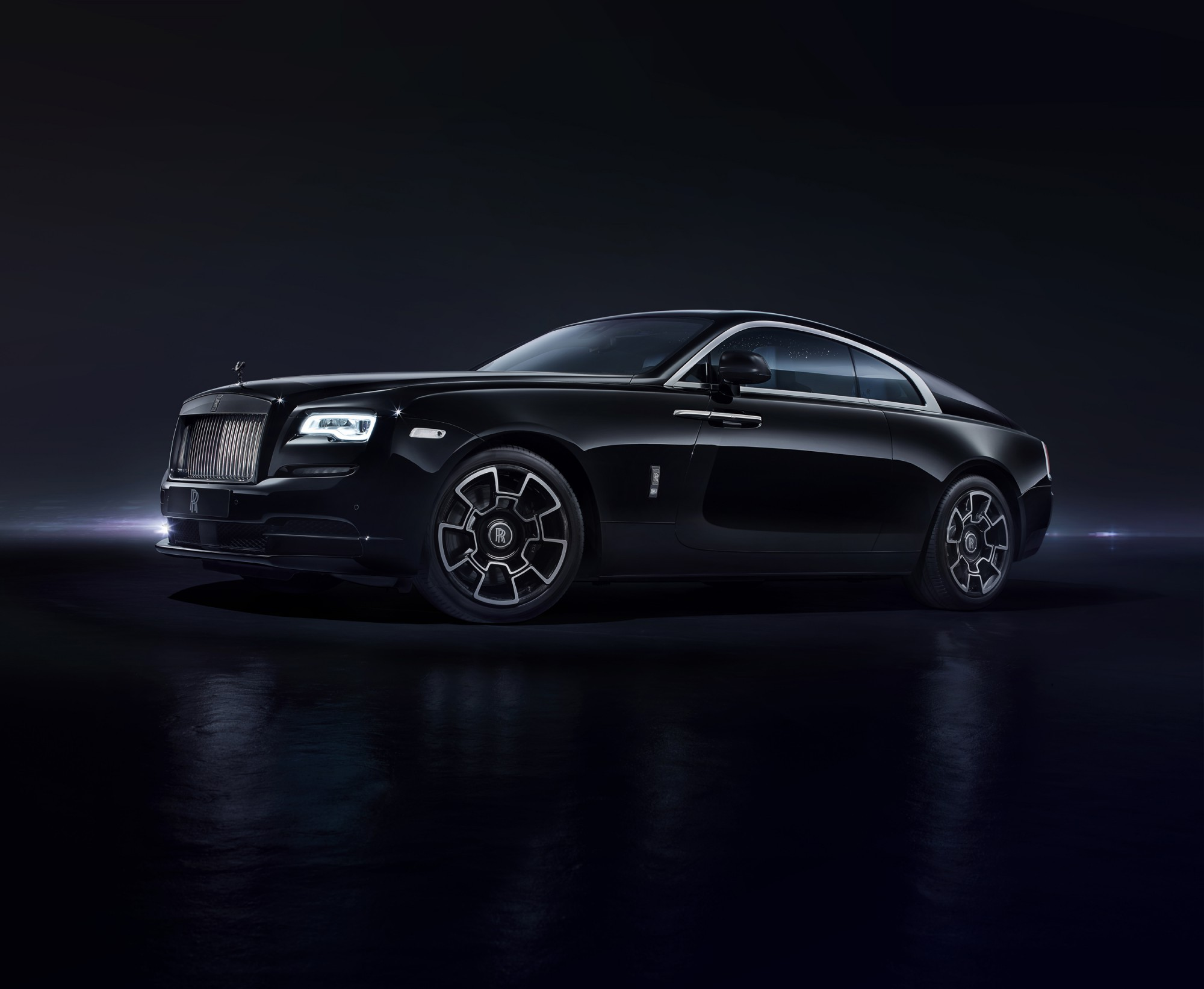 rolls-royce_wraith_black_badge