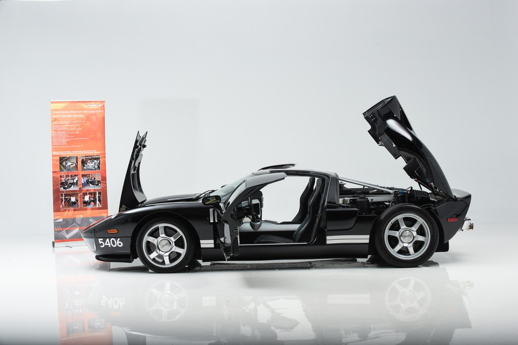ford-gt-russo-and-steele-6-autovisie-nl