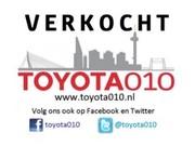 Volvo V40 - 1.8 Sports, airco, e.ramen, cv, APK 12-2015
