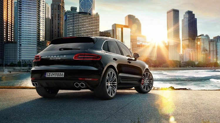 performance-suv-porsche-macan-turbo-performance-package1