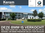 BMW 5-serie - 530d xDrive Touring Automaat