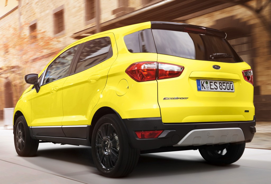 ford_ecosport_s_5