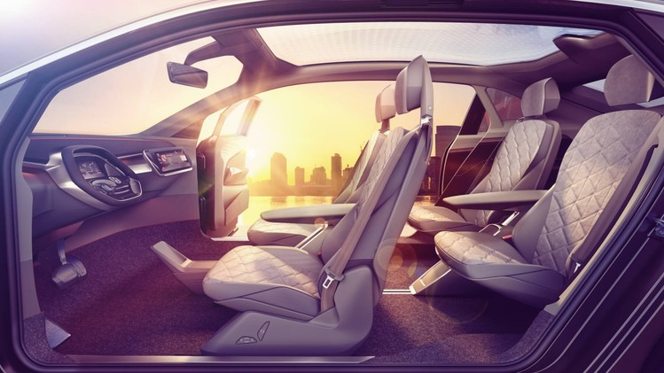 vw-id-crozz-suv-concept-red-11