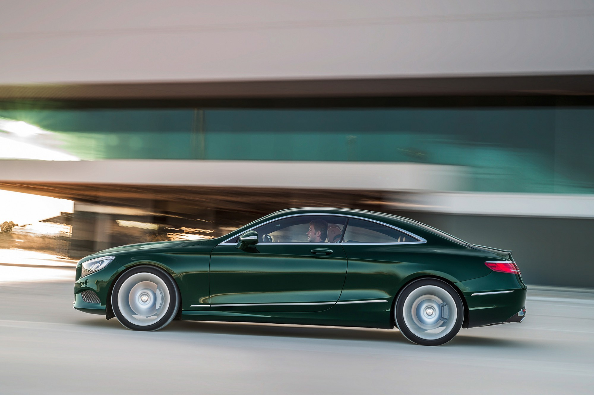 mercedes-benz_s_500_coupe_4matic_7