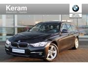 BMW 5-serie - 520d xDrive Sedan