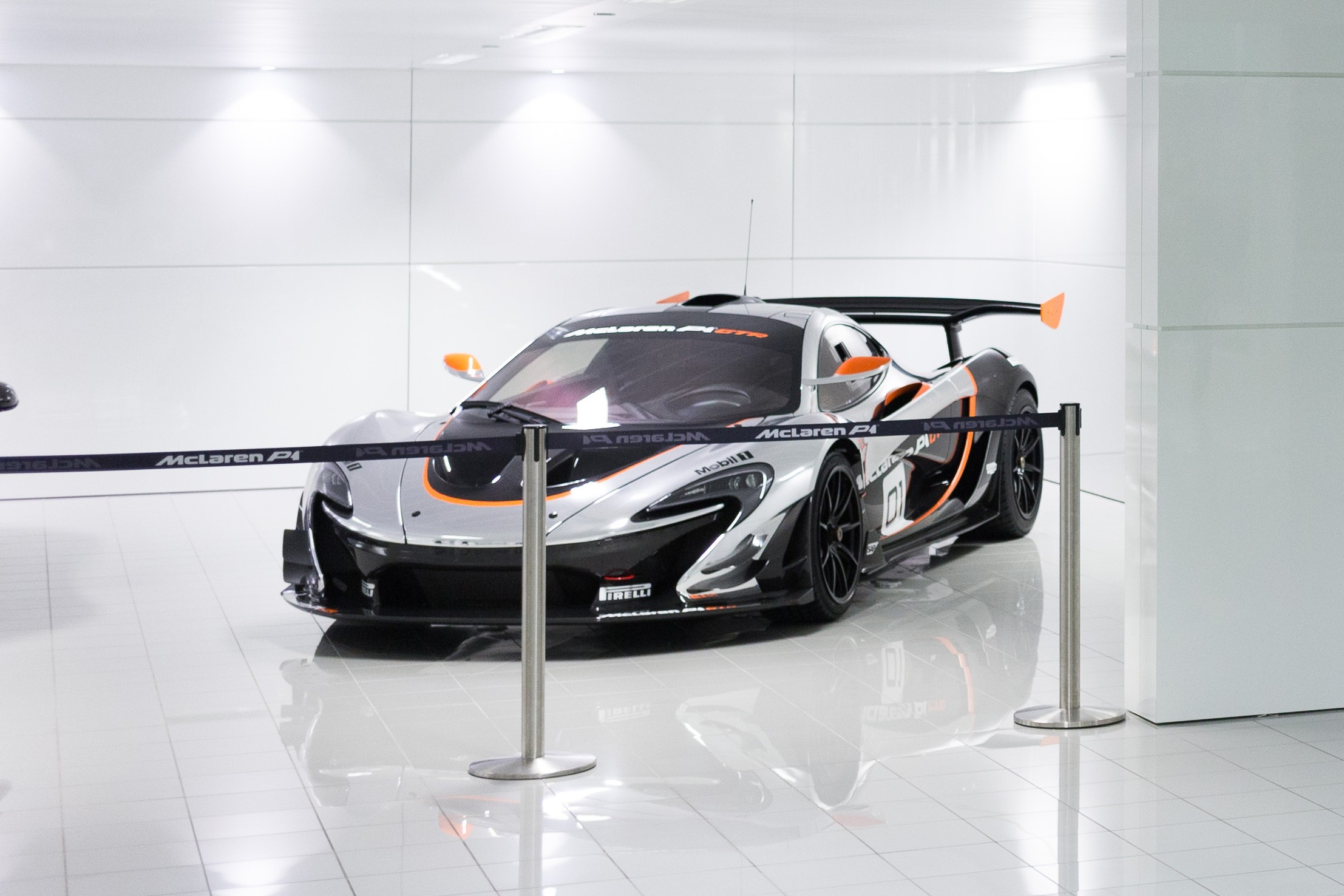 McLarenAutomotive-FinancialResults-27 GTR