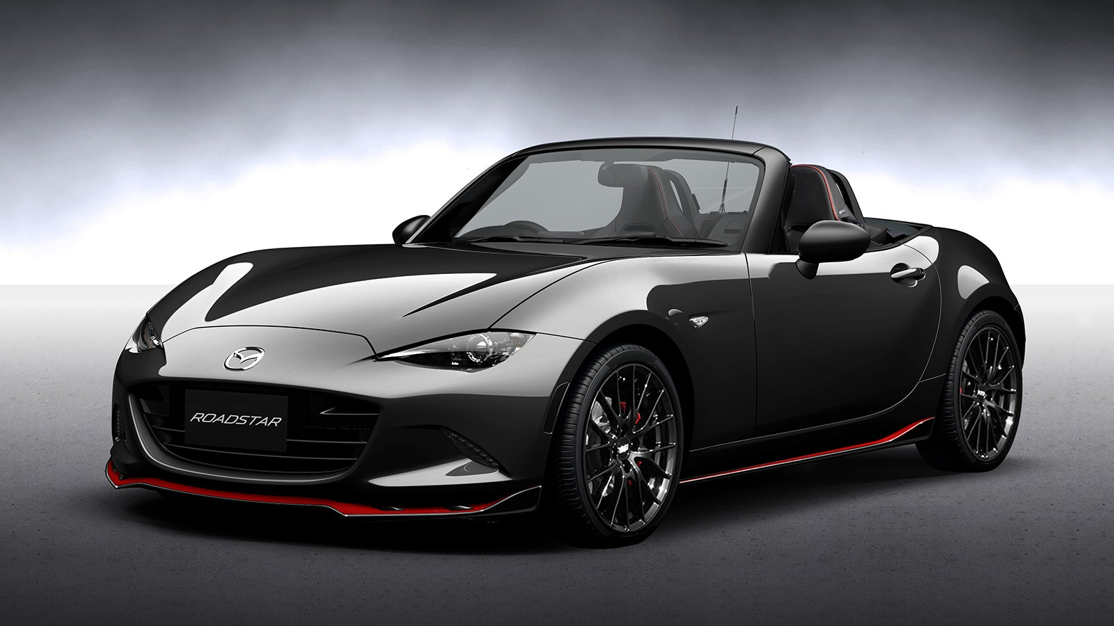 rs-mx5-front-02-ts-1512220807054670-1