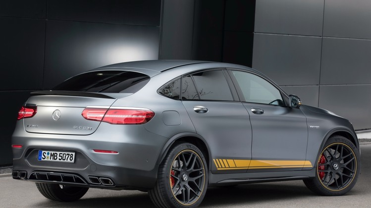 mercedes-amg_glc_63_s_4matic_coupe_edition_1