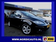 Seat Altea - XL 1.2 TSI ECOMOTIVE COPA