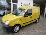 Renault Kangoo - 1.9D 65 Espress