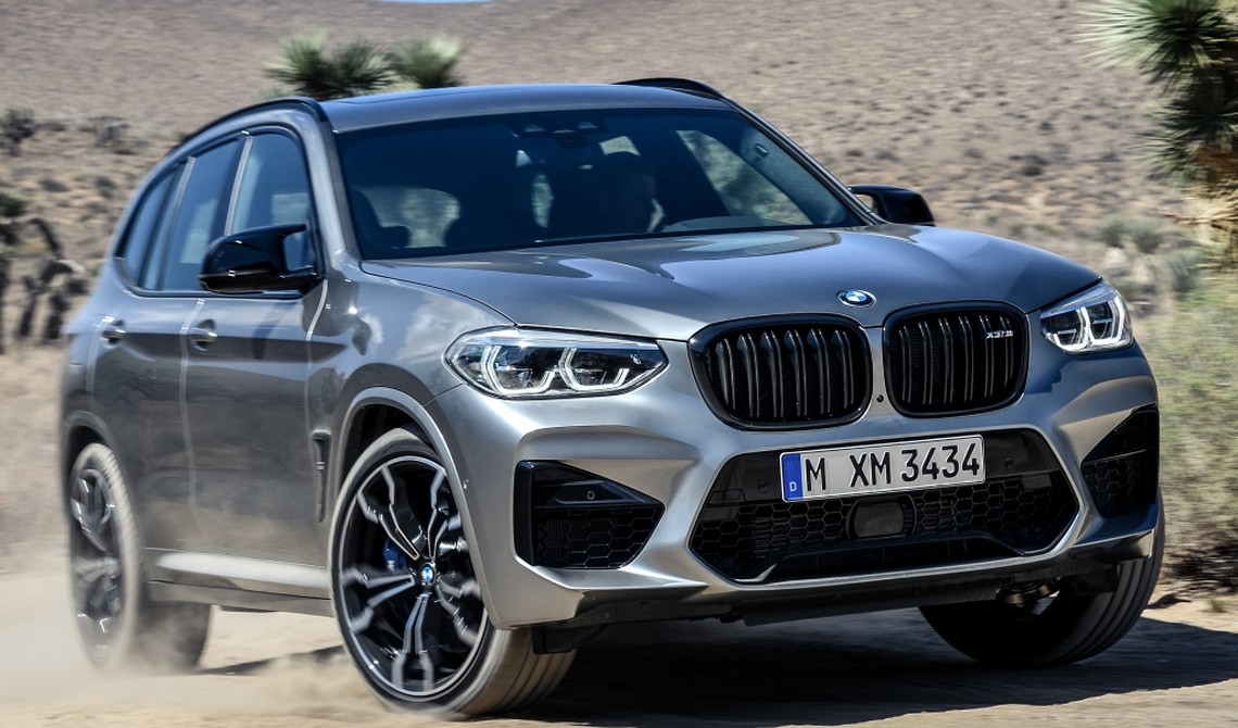 bmw_x3_m_competition_65_04a904670e3c09a8