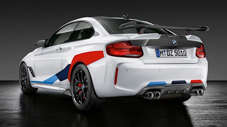 new-bmw-m2-competition-gets-m-performance-parts_2