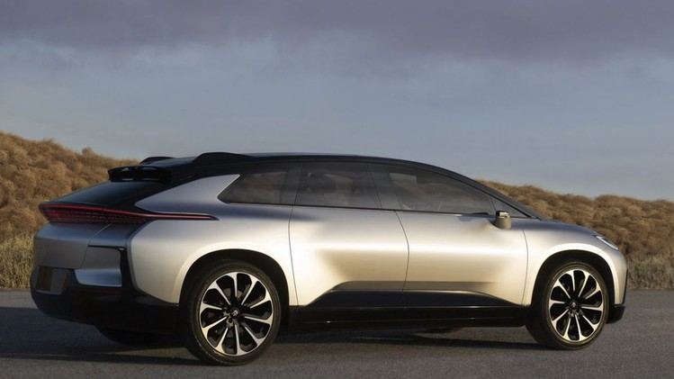 faraday-future-ff91-08