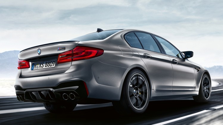 bmw_m5_competition_68_02c70378072f04ce